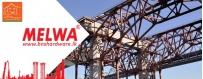 Lanwa, best price of lanwa, online store, lanwa steel, bnshardware.lk