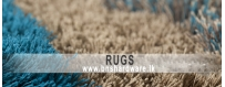 Rugs & Floor Mats for Your Home Depot - bnshardware.lk