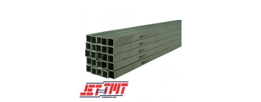 jetmo Steel