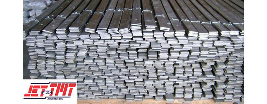 jetmo flat iron