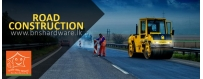 Road Construction industry