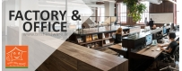 Factory & Office, best office and factory items, shop now bnshardware