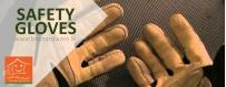 Safety Gloves, shop now Safety Gloves, best price of Safety Gloves