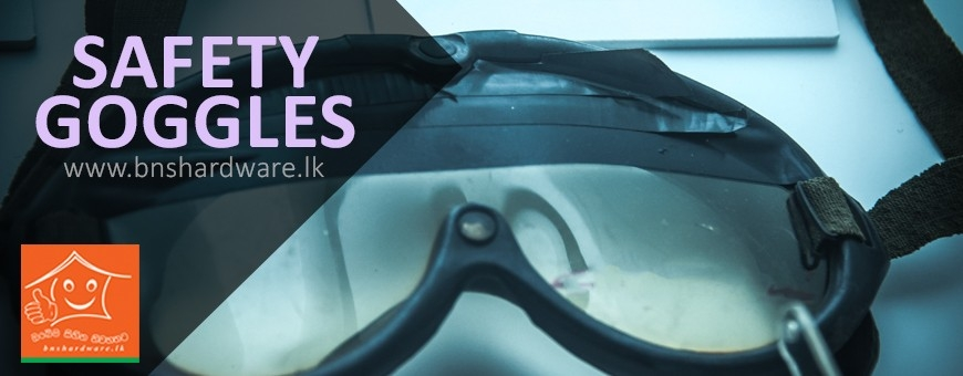 Safety Goggles, bns hardware store, top quality Safety Goggles, store
