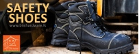 Safety Shoes, bnshardware.lk Safety Shoes, price of Safety Shoes
