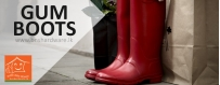 Gum Boots-bnshardware.lk, best price of Gum Boots