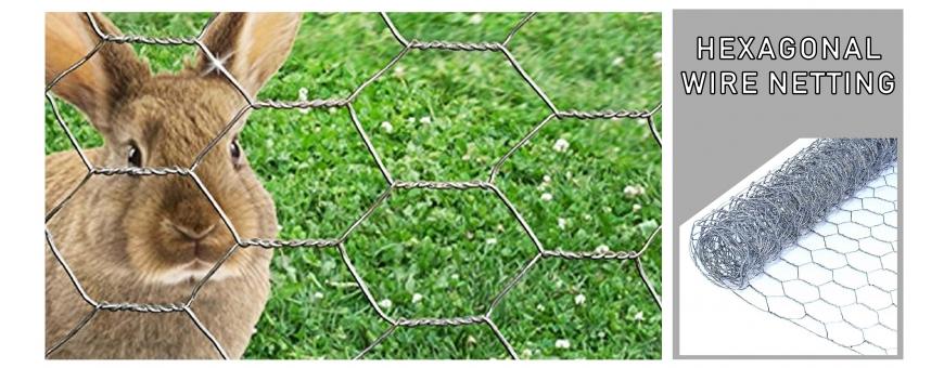 Hexagonal wire netting-bnshardware.lk, chicken net online hardware