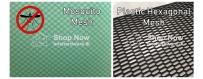 Plastic mesh-bnshardware.lk, Plastic mesh price, best onlne hardware
