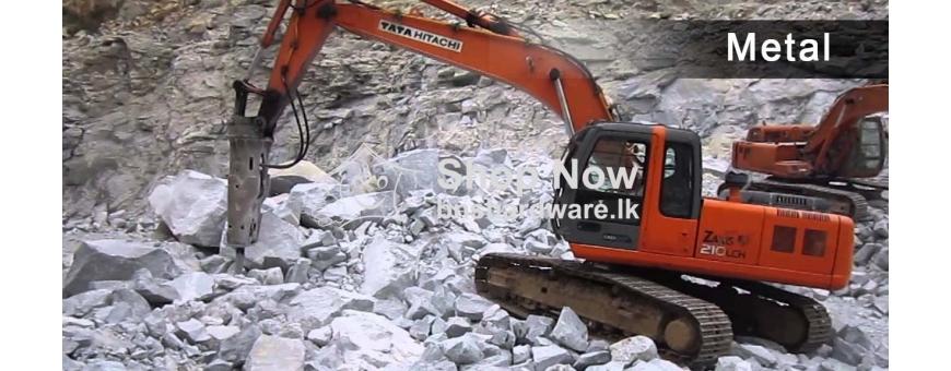 Metal price_bnshardware.lk, Metal price in srilanka, kalu gal price