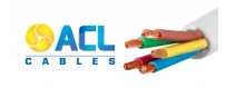 ACL cable-bnshardware.lk, ACL cable price in srilanka,ACL best Price