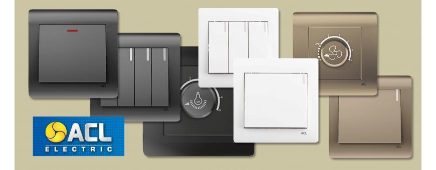 Elegance Switches-bnshardware.lk,Elegance Switch online hardware store