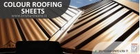 Normal Roofing Sheet - bnshardware.lk Store, shop now on bnshardware