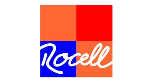 ROCELL