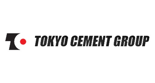 TOKYO CEMENT GROUP