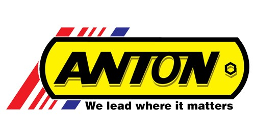 St.Anthony's Industries Group