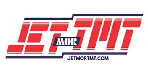 Jetmo
