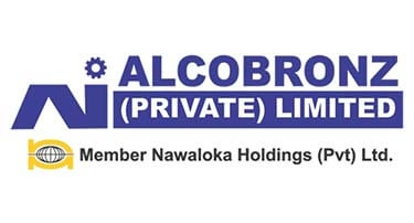 Alcobronz Engineering (Pvt) Ltd