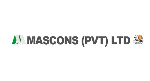 MASCON (PVT) LTD