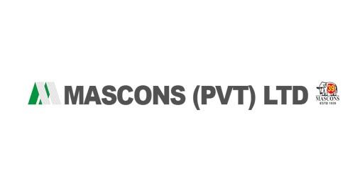 MASCON (PVT) LTD