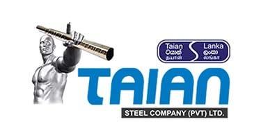 Taian Lanka (Pvt) Ltd